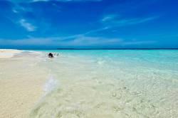 dokonale-barvy-Maledivy