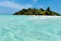 ostrov-Maledivy