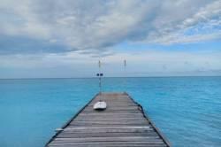 molo-na-ostrove-Fulhadhoo