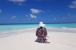 na-ostrove-Fulhadhoo
