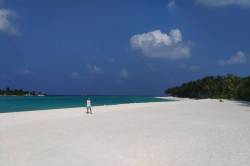sun-island-resort-5