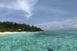more-a-plaz-Maledivy