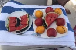 ovoce-Maledivy