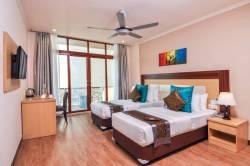 Ubytovani-Maafushi-pokoj-2