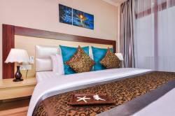 Ubytovani-Maafushi-pokoj-4