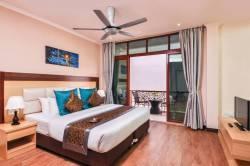 Ubytovani-Maafushi-pokoj-6