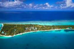ostrov-Mandhoo-1