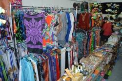 i oblečení lze koupit