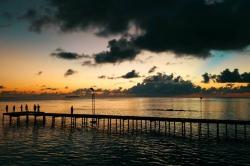 ostrov Omadhoo