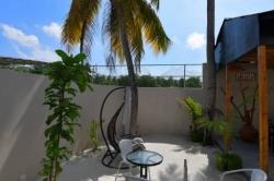Maledivy hotel
