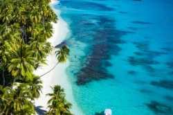 Mandhoo-Maledivy-1