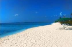 Mandhoo-Maledivy-3