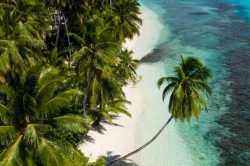 Mandhoo-Maledivy-4