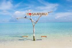 plaz-Gaafaru-Maledivy-1