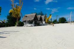 plaz-Gaafaru-Maledivy-4