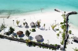 plaz-Gaafaru-Maledivy-6