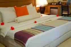 ubytování-Fehendhoo-Maledivy-1