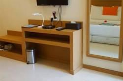 ubytování-Fehendhoo-Maledivy-3