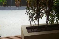 ubytování-Fehendhoo-Maledivy-8