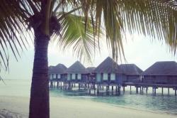 Resort Club Med Kani