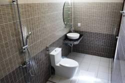 koupena s wc