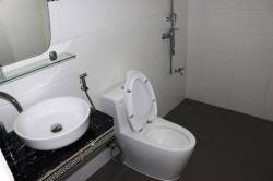 koupelna s wc rashoo