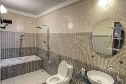koupelna Rasdhoo