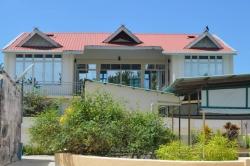 hotel Gaafaru
