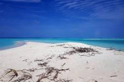 pláž-Fulhadhoo