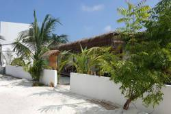 penzion-Thinadhoo-1