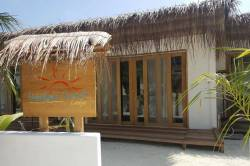 penzion-Thinadhoo-3