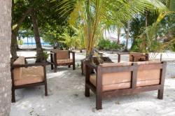 penzion-Thinadhoo-5