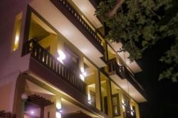 hotel Ukulhas