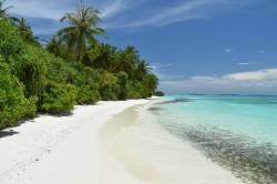 plaz-ostrov-Dhigurah